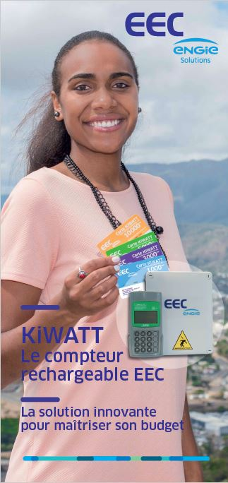 capture kiwatt eec engie article