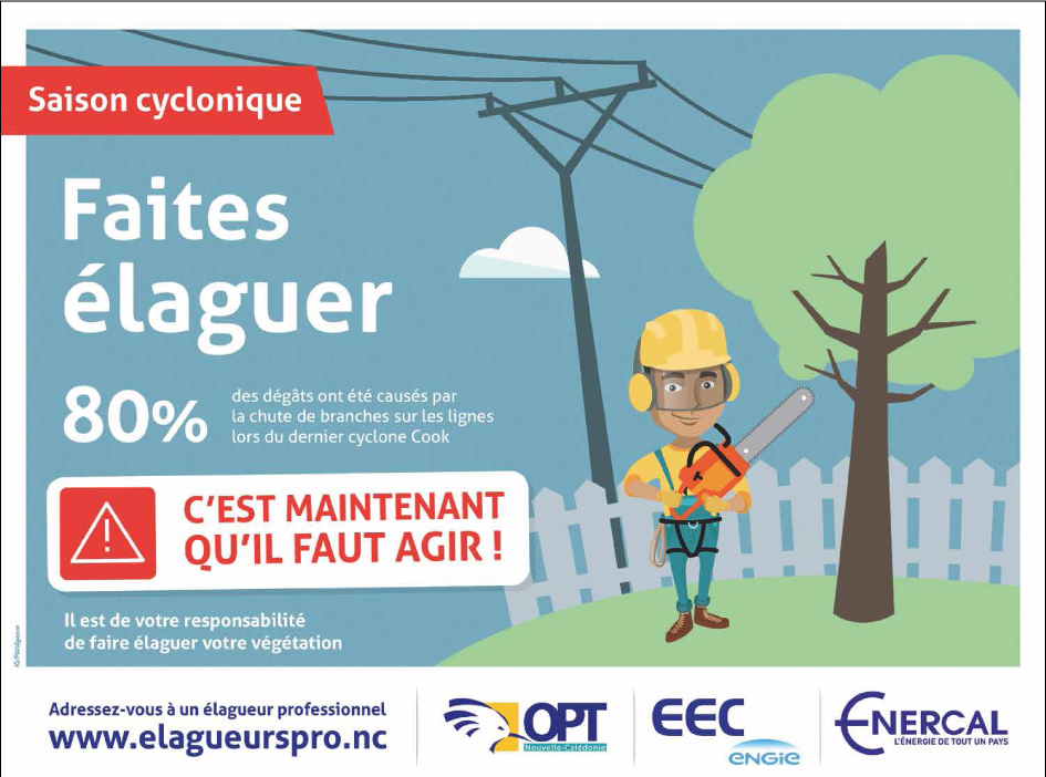cyclone elaguer eec engie article