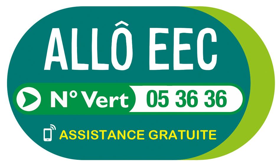 numero gratuit eec engie article