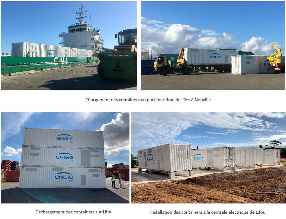 containers legende eec engie article