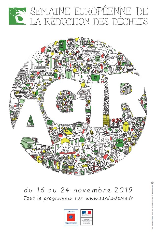 affiche serd2019 eec engie article